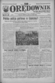Orędownik Wielkopolski: ludowy dziennik narodowy i katolicki w Polsce 1933.02.24 R.63 Nr45