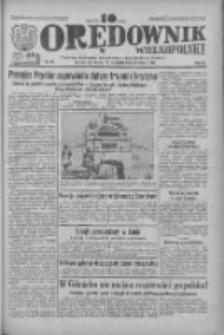 Orędownik Wielkopolski: ludowy dziennik narodowy i katolicki w Polsce 1933.03.23 R.63 Nr68