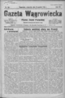 Gazeta Wągrowiecka: pismo ziemi pałuckiej 1936.12.31 R.16 Nr303