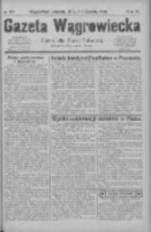 Gazeta Wągrowiecka: pismo dla ziemi pałuckiej 1929.09.03 R.9 Nr104