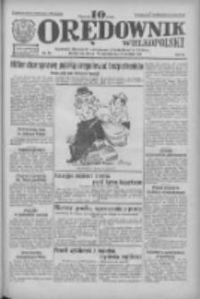 Orędownik Wielkopolski: ludowy dziennik narodowy i katolicki w Polsce 1933.04.23 R.63 Nr94