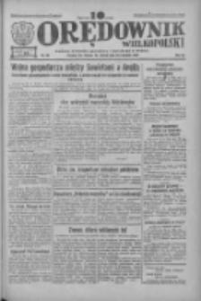 Orędownik Wielkopolski: ludowy dziennik narodowy i katolicki w Polsce 1933.04.25 R.63 Nr95