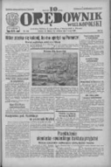 Orędownik Wielkopolski: ludowy dziennik narodowy i katolicki w Polsce 1933.05.07 R.63 Nr105