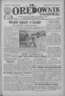 Orędownik Wielkopolski: ludowy dziennik narodowy i katolicki w Polsce 1933.05.17 R.63 Nr113