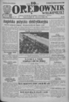 Orędownik Wielkopolski: ludowy dziennik narodowy i katolicki w Polsce 1933.08.04 R.63 Nr177