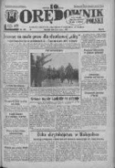 Orędownik Polski: ludowy dziennik narodowy i katolicki w Polsce 1933.09.03 R.63 Nr202