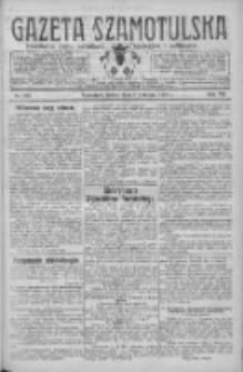Gazeta Szamotulska: niezależne pismo narodowe, społeczne i polityczne 1928.09.01 R.7 Nr102