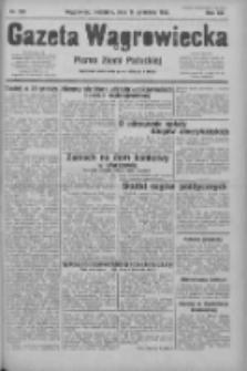 Gazeta Wągrowiecka: pismo ziemi pałuckiej 1932.09.18 R.12 Nr215