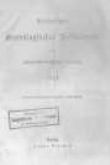 Gothaischer genealogischer Hofkalender nebst diplomatisch-statistischem Jahrbuche auf das Jahr 1914