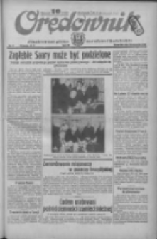 Orędownik: ilustrowane pismo narodowe i katolickie 1935.01.10 R.65 Nr8