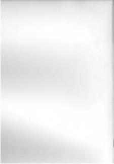 Przegląd Intendencki. 1929 R.4 zeszyt 1(13)