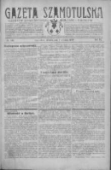 Gazeta Szamotulska: niezależne pismo narodowe, społeczne i polityczne 1930.12.02 R.9 Nr140