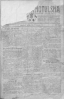 Gazeta Szamotulska: niezależne pismo narodowe, społeczne i polityczne 1930.12.30 R.9 Nr150
