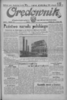 Orędownik: ilustrowane pismo narodowe i katolickie 1935.02.17 R.65 Nr40