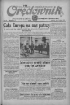 Orędownik: ilustrowane pismo narodowe i katolickie 1935.02.21 R.65 Nr43