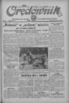 Orędownik: ilustrowane pismo narodowe i katolickie 1935.02.23 R.65 Nr45