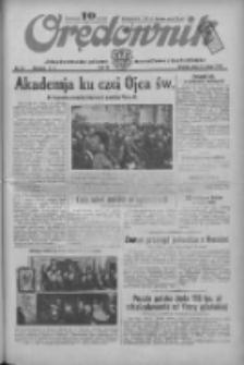 Orędownik: ilustrowane pismo narodowe i katolickie 1935.02.26 R.65 Nr47
