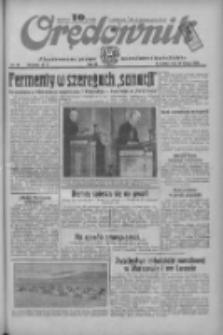 Orędownik: ilustrowane pismo narodowe i katolickie 1935.02.28 R.65 Nr49