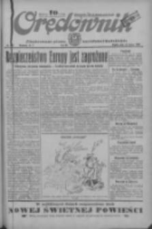 Orędownik: ilustrowane pismo narodowe i katolickie 1935.03.15 R.65 Nr62