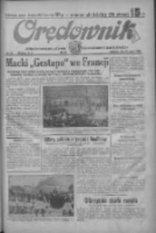 Orędownik: ilustrowane pismo narodowe i katolickie 1935.03.31 R.65 Nr76