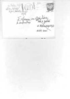 Eufrozyna