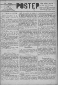 Postęp 1891.03.15 R.2 Nr61