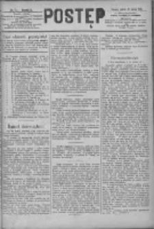 Postęp 1891.03.28 R.2 Nr71