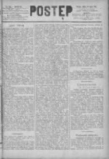 Postęp 1891.05.20 R.2 Nr112