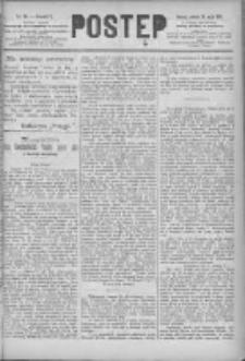 Postęp 1891.05.30 R.2 Nr120