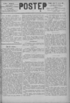 Postęp 1891.06.20 R.2 Nr138