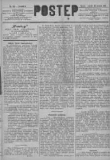 Postęp 1891.12.24 R.2 Nr294