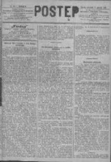 Postęp 1891.12.31 R.2 Nr298