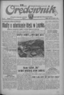 Orędownik: ilustrowane pismo narodowe i katolickie 1935.04.26 R.65 Nr97