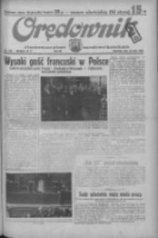 Orędownik: ilustrowane pismo narodowe i katolickie 1935.05.12 R.65 Nr110