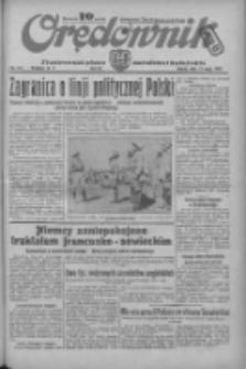 Orędownik: ilustrowane pismo narodowe i katolickie 1935.05.17 R.65 Nr114