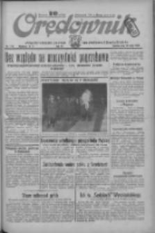 Orędownik: ilustrowane pismo narodowe i katolickie 1935.05.18 R.65 Nr115