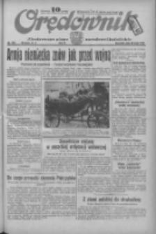 Orędownik: ilustrowane pismo narodowe i katolickie 1935.05.30 R.65 Nr125