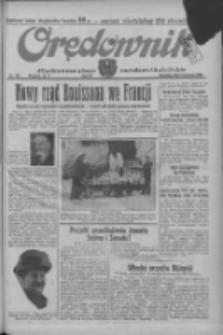 Orędownik: ilustrowane pismo narodowe i katolickie 1935.06.02 R.65 Nr127