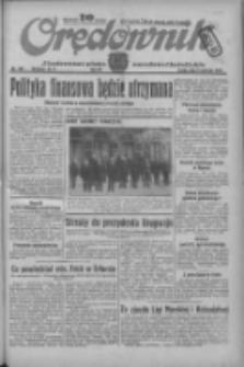 Orędownik: ilustrowane pismo narodowe i katolickie 1935.06.05 R.65 Nr129