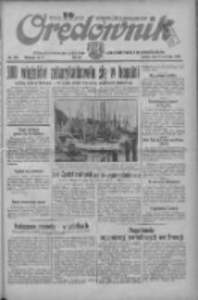 Orędownik: ilustrowane pismo narodowe i katolickie 1935.06.22 R.65 Nr142