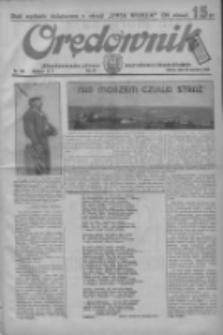 Orędownik: ilustrowane pismo narodowe i katolickie 1935.06.29 R.65 Nr148