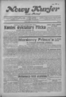 Nowy Kurjer 1934.03.31 R.45 Nr74