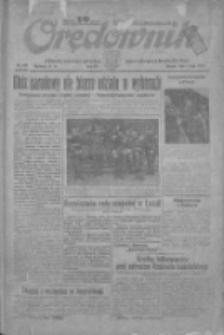 Orędownik: ilustrowane pismo narodowe i katolickie 1935.07.02 R.65 Nr149