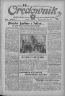 Orędownik: ilustrowane pismo narodowe i katolickie 1934.04.26 R.64 Nr94