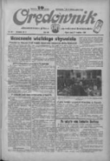 Orędownik: ilustrowane pismo narodowe i katolickie 1934.04.27 R.64 Nr95