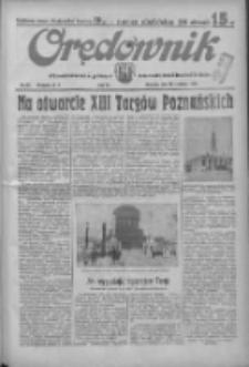 Orędownik: ilustrowane pismo narodowe i katolickie 1934.04.29 R.64 Nr97