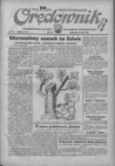 Orędownik: ilustrowane pismo narodowe i katolickie 1934.05.18 R.64 Nr111
