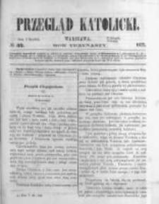 Przegląd Katolicki. 1875.12.02 R.13 nr48
