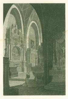 Kościół w Koninie