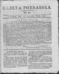 Gazeta Poznańska 1815.04.15 Nr30